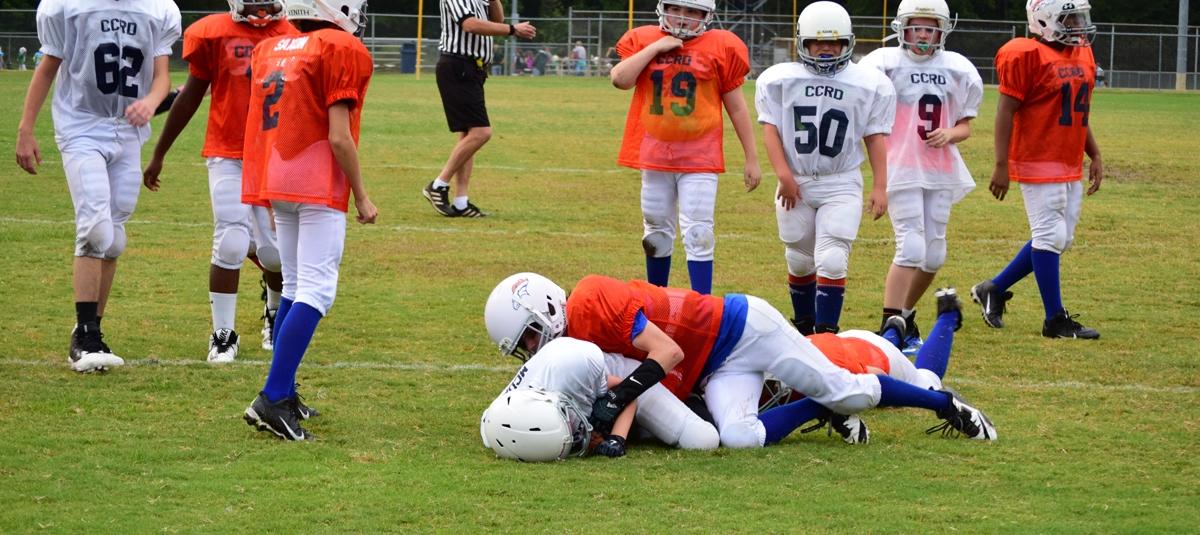 Broncos 9-28-15-24