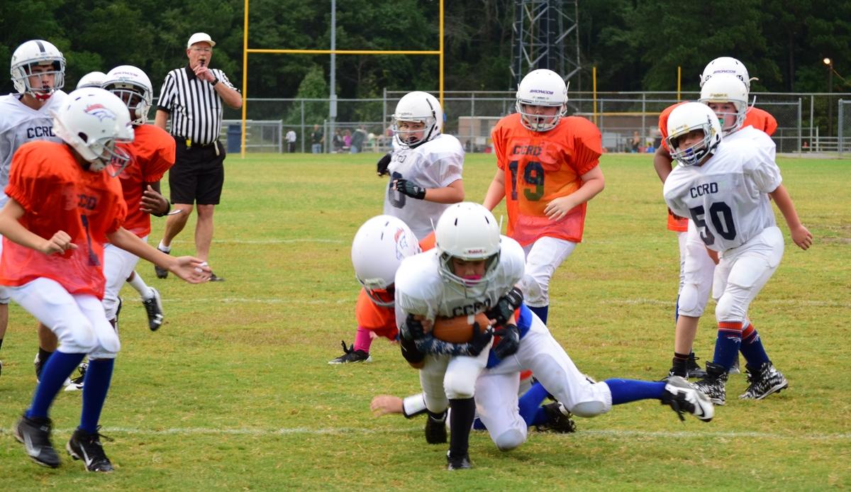 Broncos 9-28-15-25