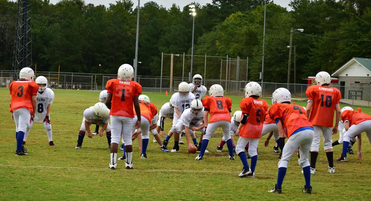 Broncos 9-28-15-26