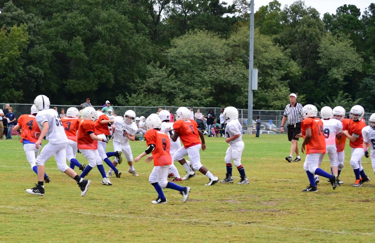 Broncos 9-28-15-28