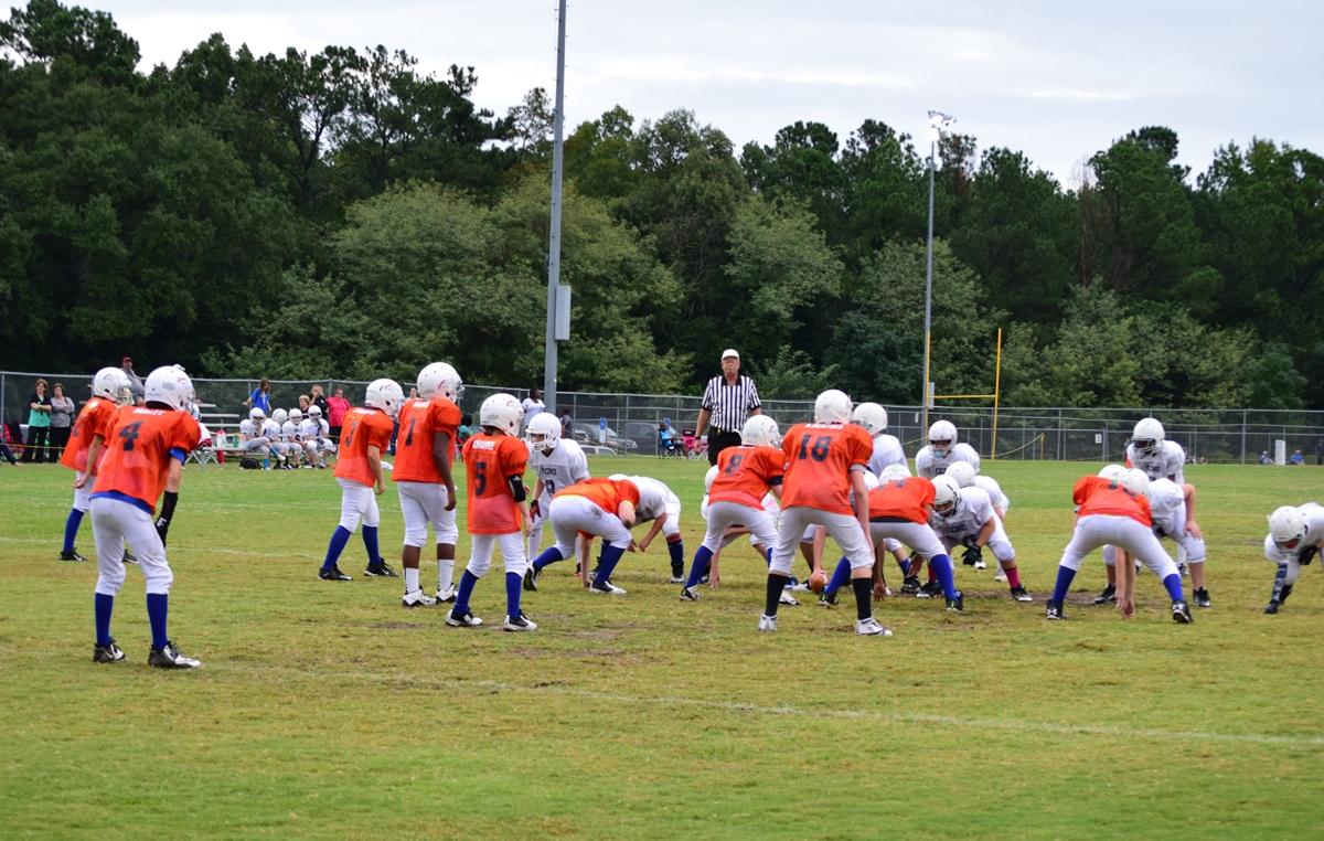 Broncos 9-28-15-29