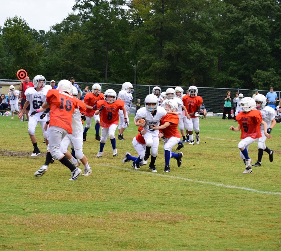 Broncos 9-28-15-32