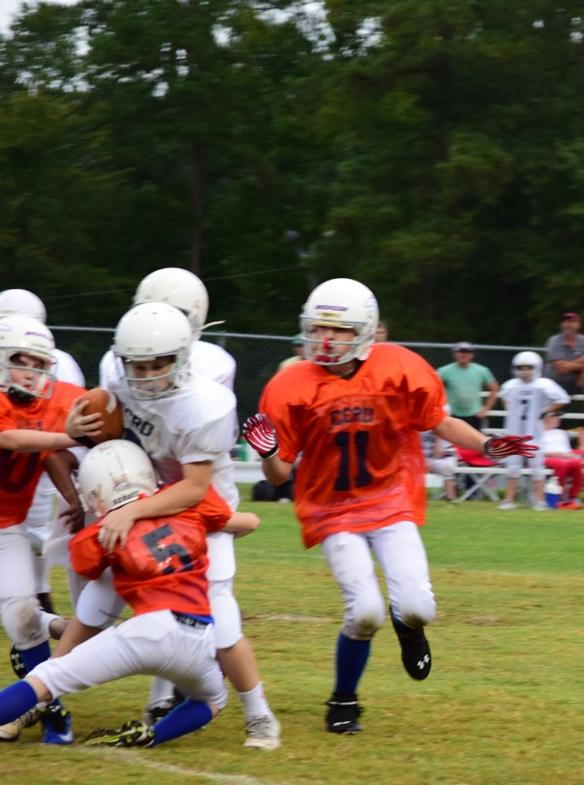 Broncos 9-28-15-35