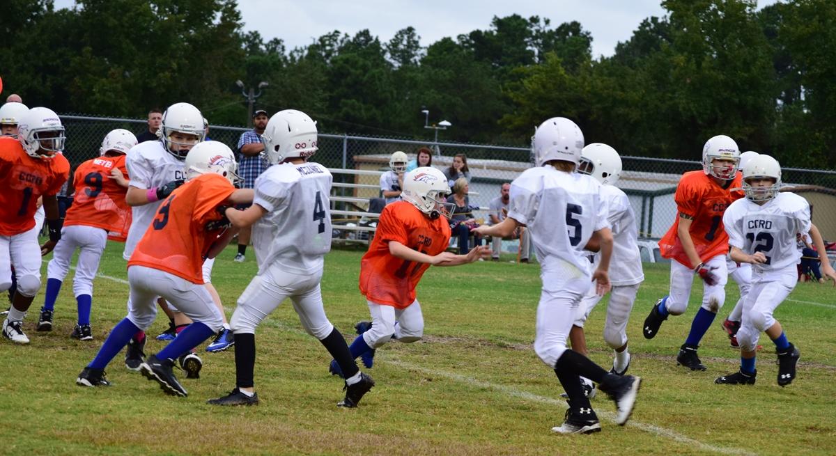 Broncos 9-28-15-36
