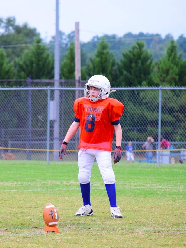 Broncos 9-28-15-40