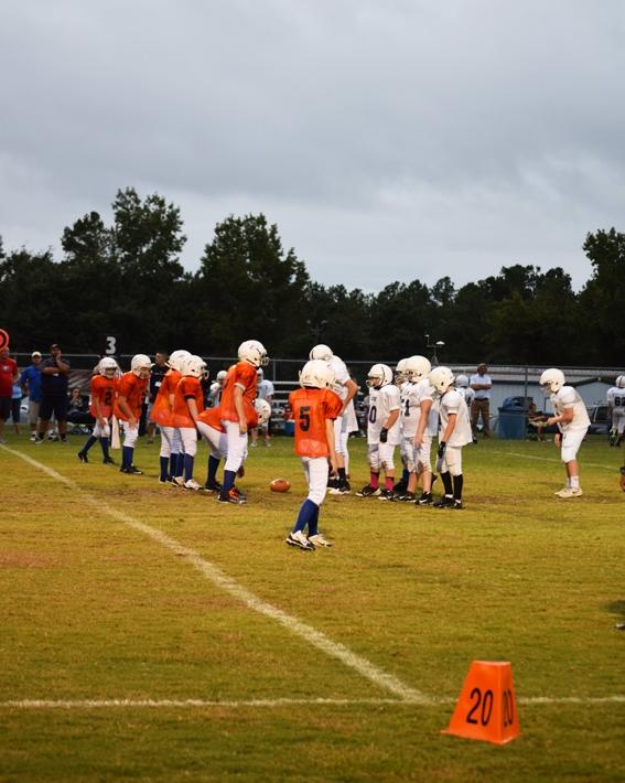 Broncos 9-28-15-45