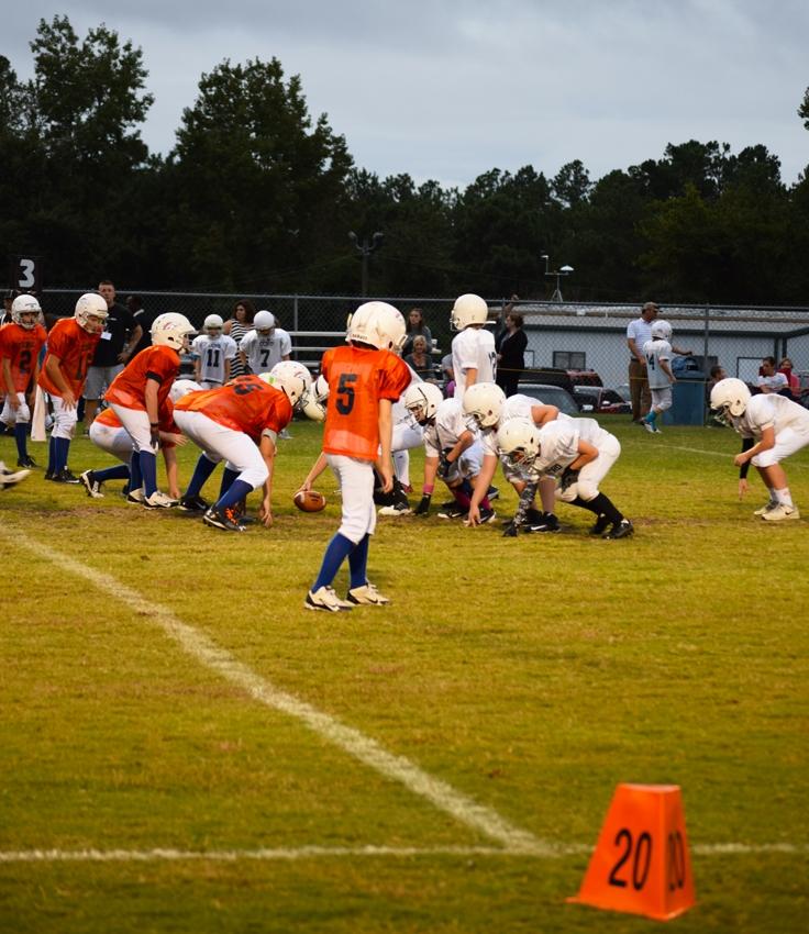 Broncos 9-28-15-46