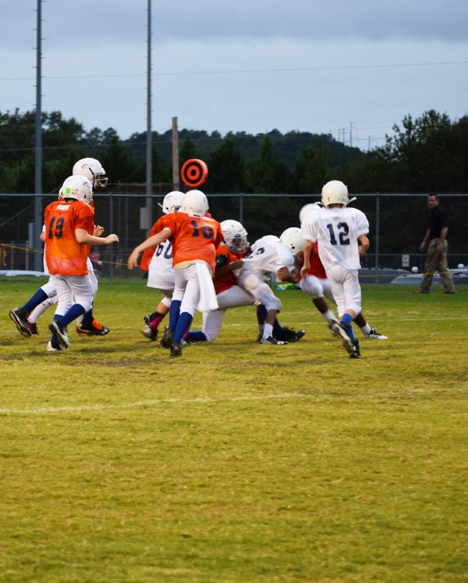 Broncos 9-28-15-47