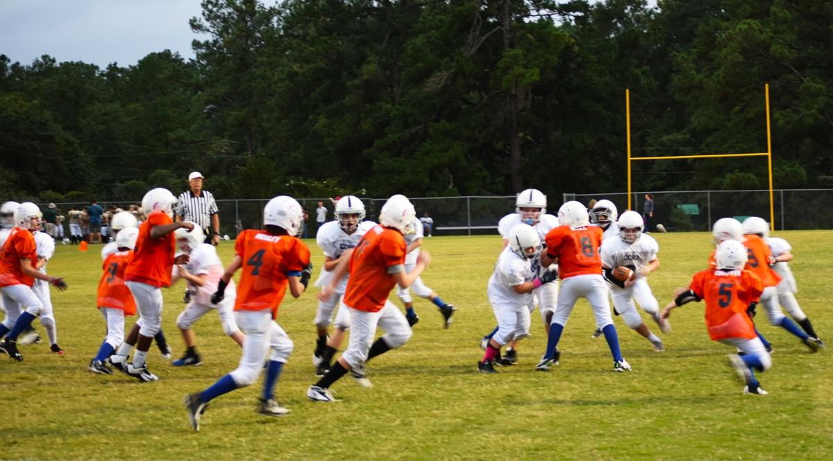 Broncos 9-28-15-54