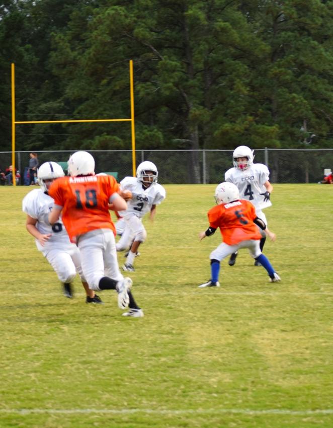 Broncos 9-28-15-55