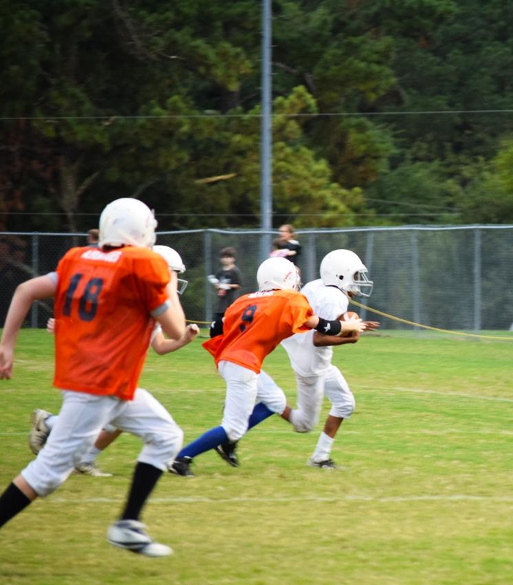 Broncos 9-28-15-56