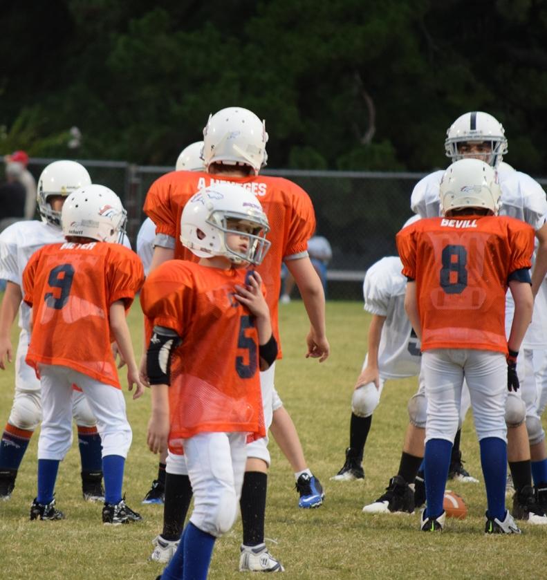 Broncos 9-28-15-57