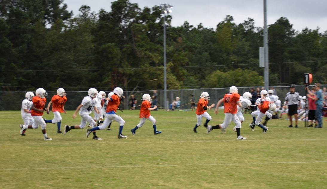 Broncos 9-28-15-58