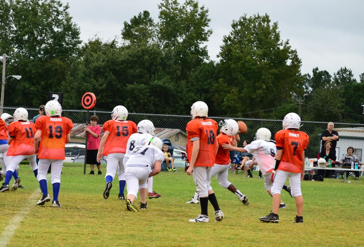 Broncos 9-28-15-5C