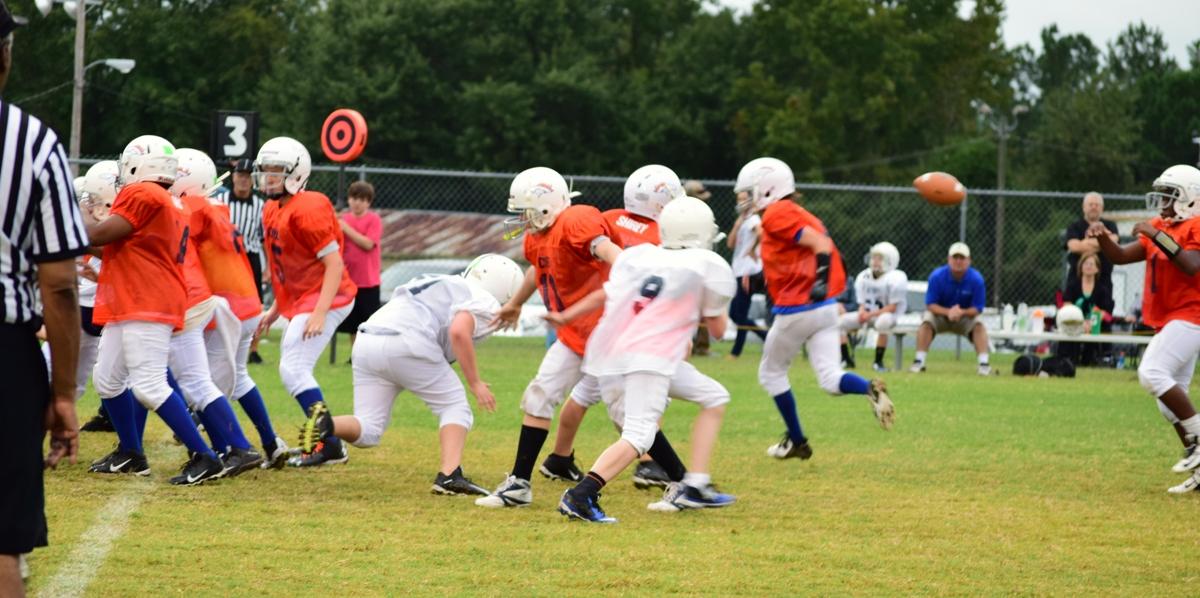 Broncos 9-28-15-6