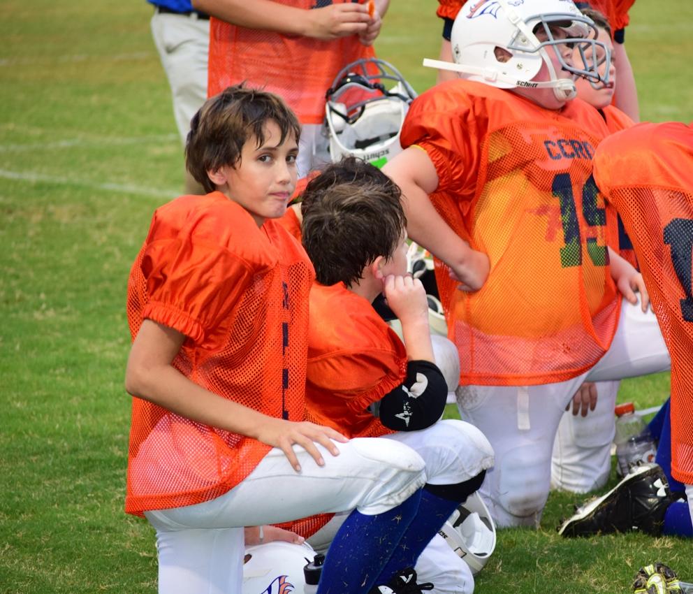 Broncos 9-28-15-61
