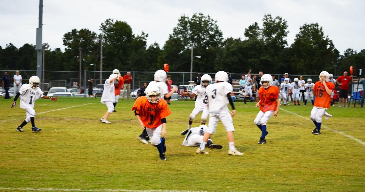 Broncos 9-28-15-63