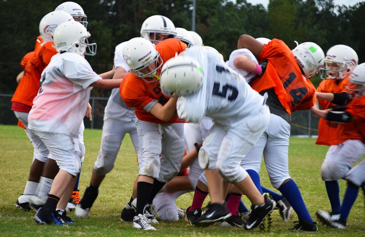 Broncos 9-28-15-68