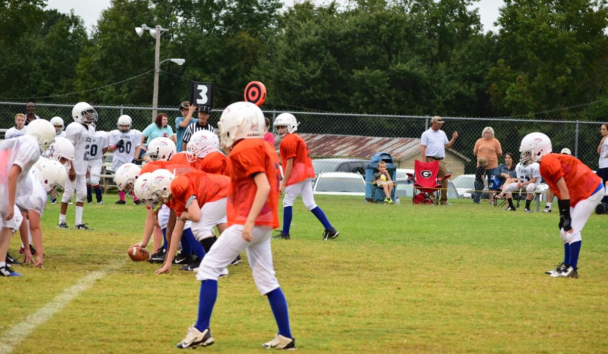 Broncos 9-28-15-7