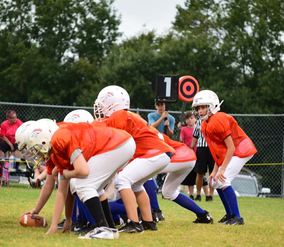 Broncos 9-28-15-72