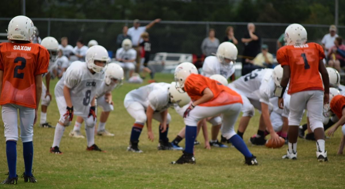 Broncos 9-28-15-73
