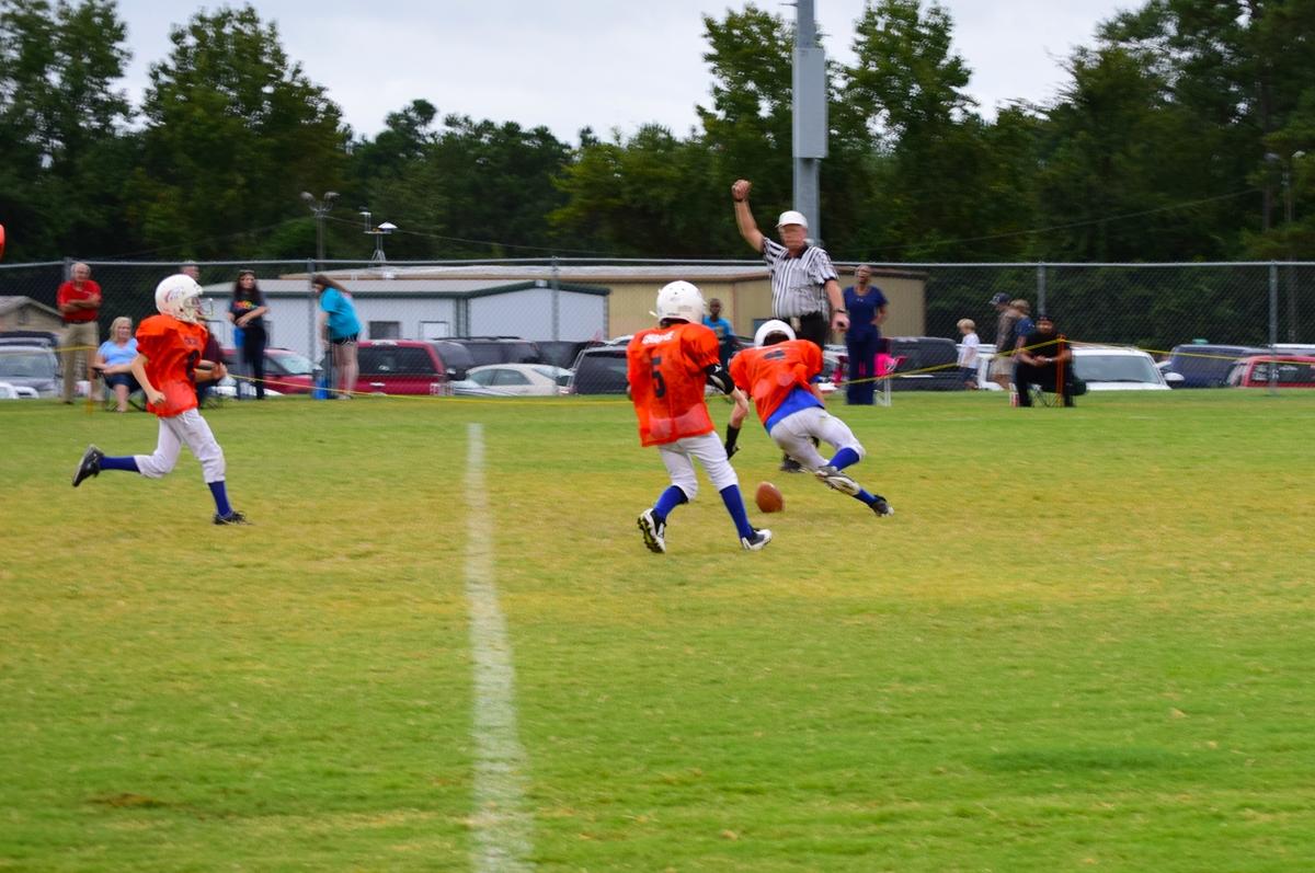 Broncos 9-28-15-75