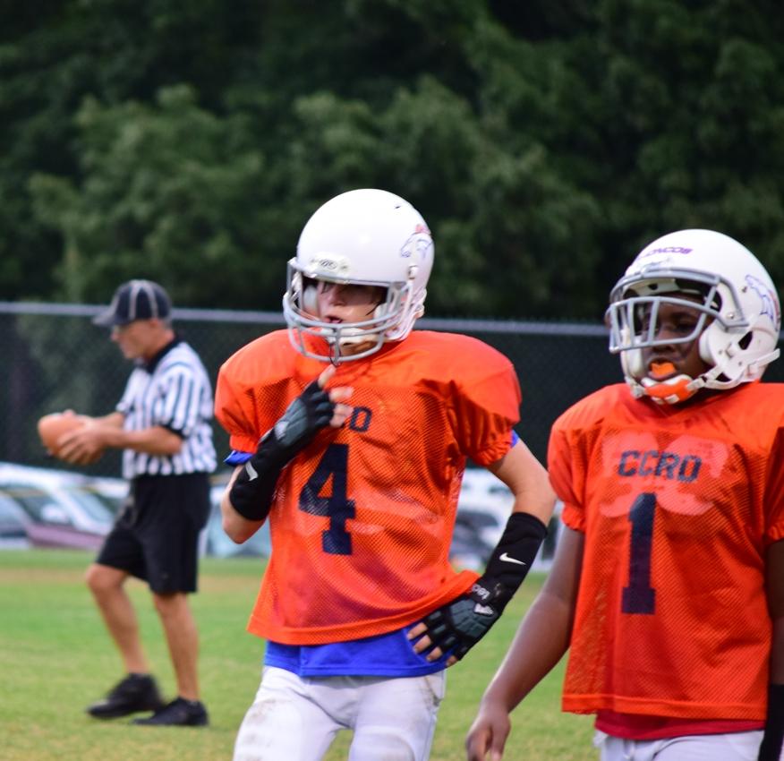 Broncos 9-28-15-76