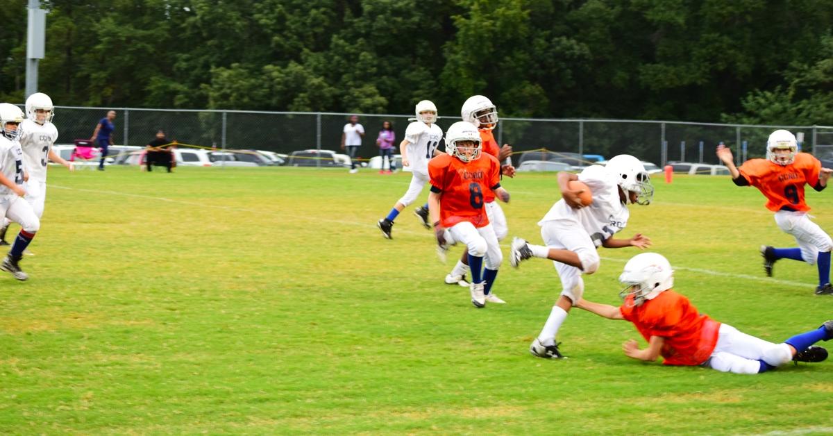 Broncos 9-28-15-78