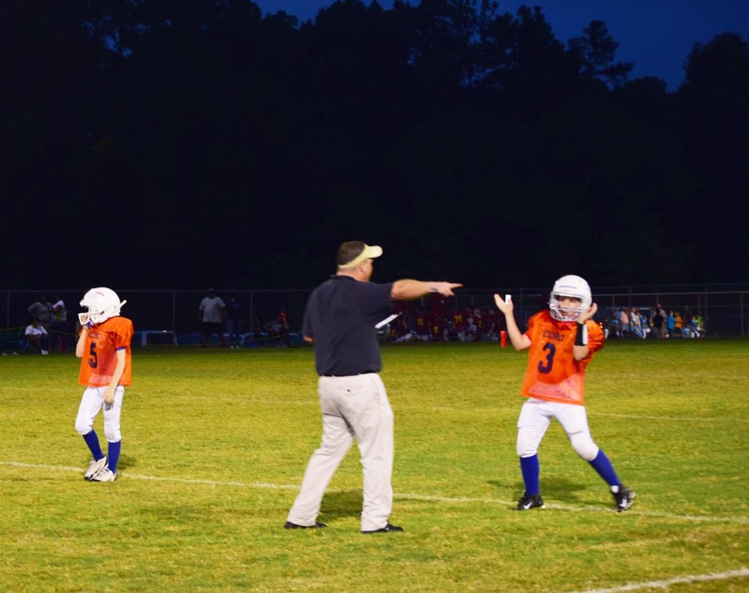 Broncos 9-28-15-82