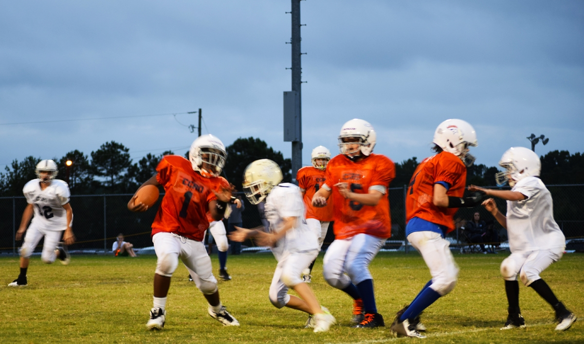 Broncos 9-28-15-88