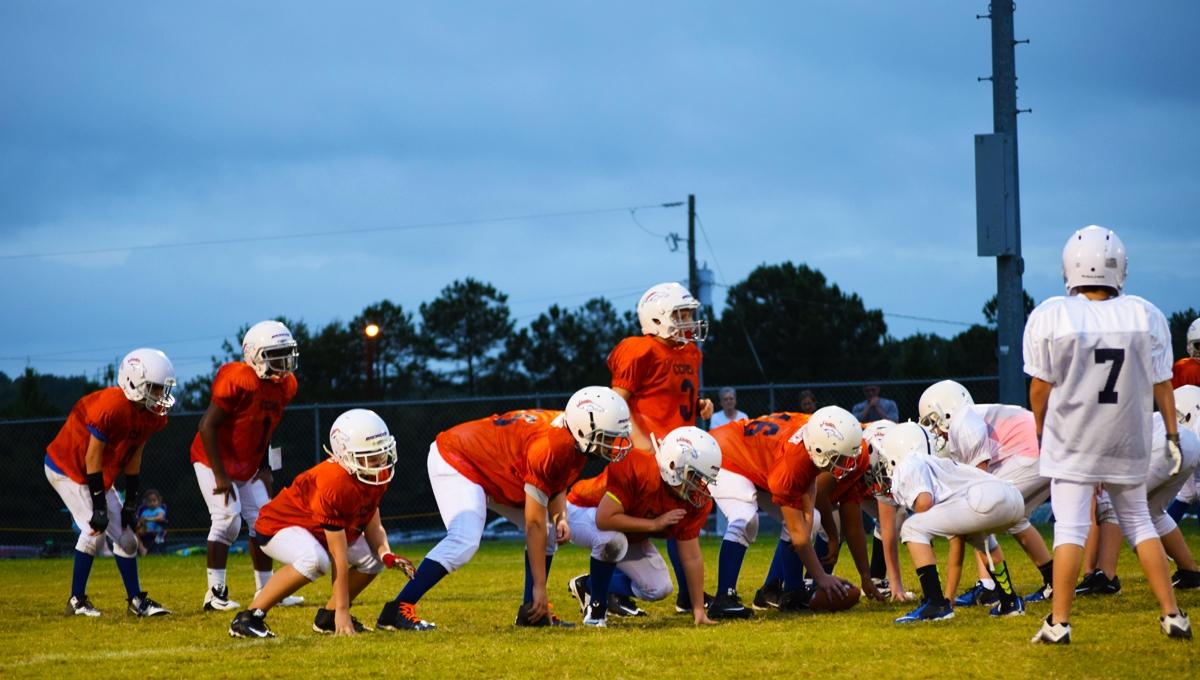 Broncos 9-28-15-89