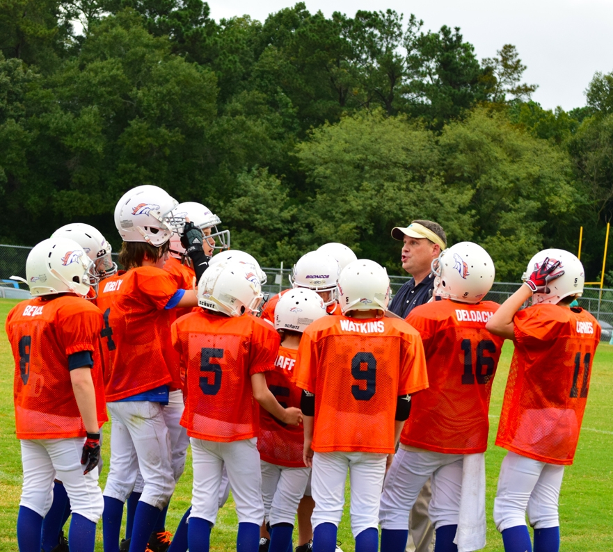 Broncos 9-28-15-9