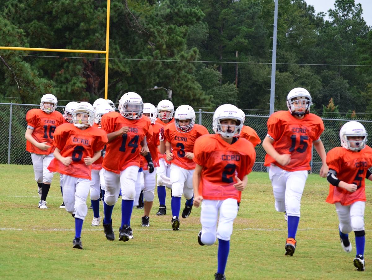 Broncos 9-28-15