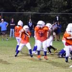 Broncos 9-30-15-10