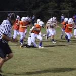 Broncos 9-30-15-11