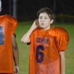 Broncos 9-30-15-12
