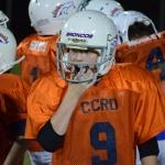 Broncos 9-30-15-13