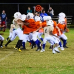 Broncos 9-30-15-14
