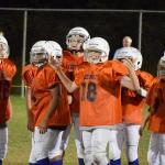 Broncos 9-30-15-15