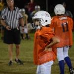 Broncos 9-30-15-16