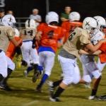 Broncos 9-30-15-18