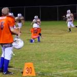 Broncos 9-30-15-21