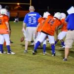 Broncos 9-30-15-22
