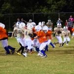 Broncos 9-30-15-24