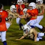 Broncos 9-30-15-25