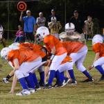 Broncos 9-30-15-26