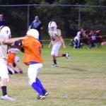 Broncos 9-30-15-29