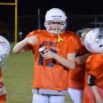 Broncos 9-30-15-30