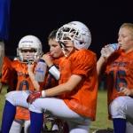Broncos 9-30-15-32