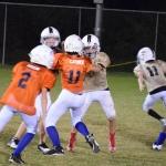 Broncos 9-30-15-38